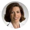 Sorana Segal-Maurer, MD