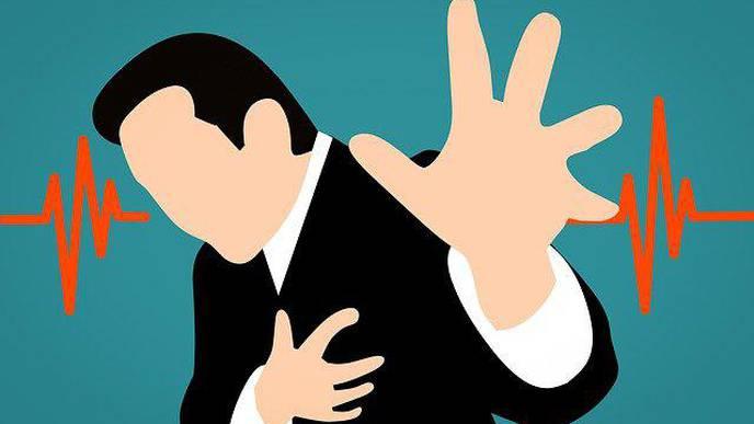 Existing Heart Failure Drug May Treat Potential COVID-19 Long-Hauler Symptom