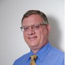 Kevin Baskin, MD