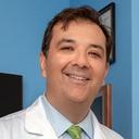 Alireza Atri, MD, PhD