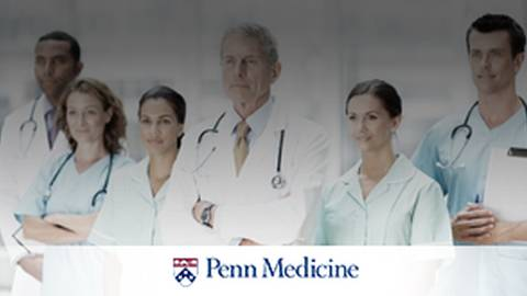 Q&A with Penn Medicine Experts: Hot Topics in Primary Care