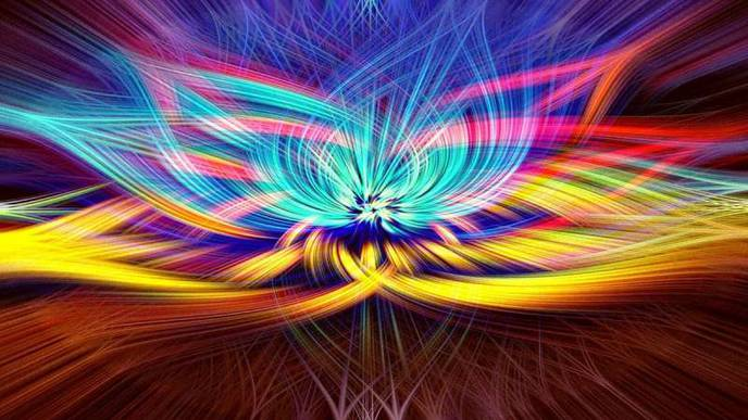 People Who Microdose Psychedelic Substances Report Improved Mood & Focus