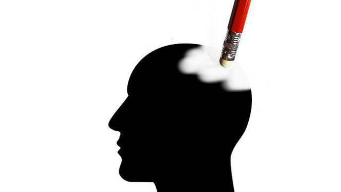 Alzheimer's Brain Tissue Study Uncovers 3 Distinct Disease Subtypes