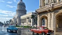 Lessons from Cuba: Focus on Primary Care, Public Health