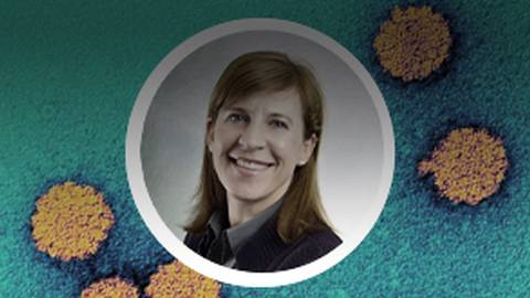 Vaccine Hesitancy with a Focus on HPV