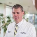 Mark Hennon, MD, FACS