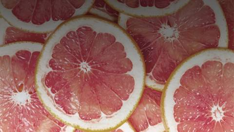Grapefruit Lovers Beware: Dangerous Drug Interactions to Remember