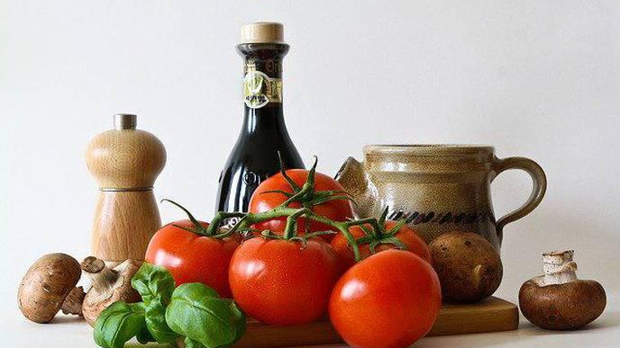 High-Salt Diet Impacts Health of Gut Microbiome