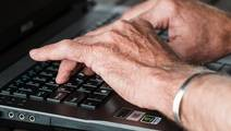 The Power of Online Communication in Combating Depression in Seniors