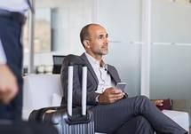 How to Eliminate Travel Stress When Working Locum Tenens