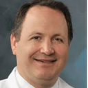 Keith S Kaye, MD, MPH