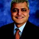 Sanjiv S. Agarwala, MD