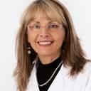 Janet Maxson, PhD, FNP