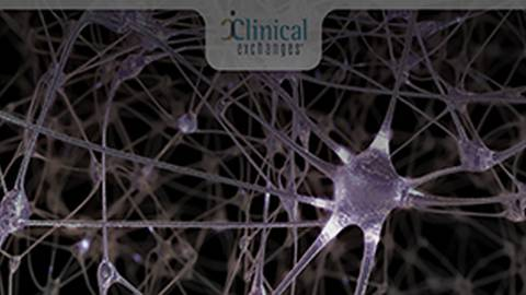 Detangling Difficult Conversations About Multiple Sclerosis: Clinical Exchanges