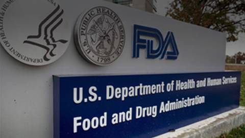 Reforming the FDA: Perspectives from the Pew Charitable Trusts