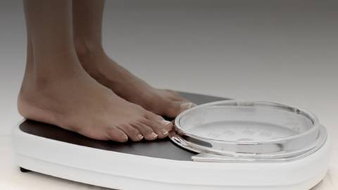 Suboptimal Weight Loss Following Bariatric Surgery