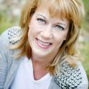 Kristi Orbaugh, MSN, RNP, AOCN