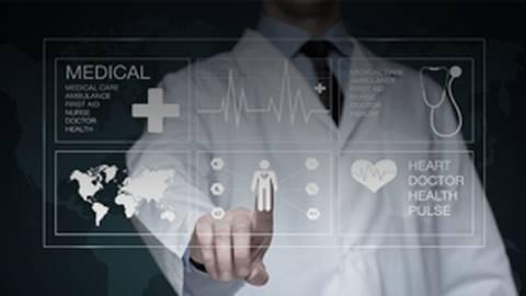 Improving Patient Care through Health & Nursing Informatics