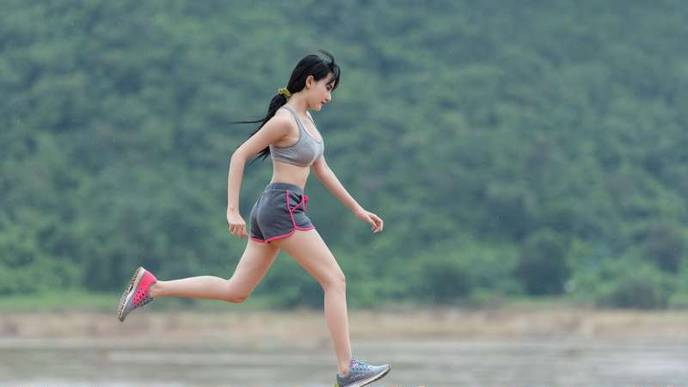 Study Reveals Multiple Benefits of Exercise for Patients with Lupus