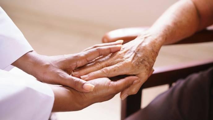 Elderly Face Increased Disability Risk after Emergency Room Visit