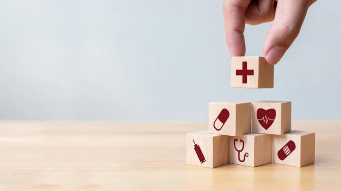 Researchers Find Infant Blood Markers Predict Childhood Mental Health