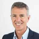 David Ring, MD, PhD