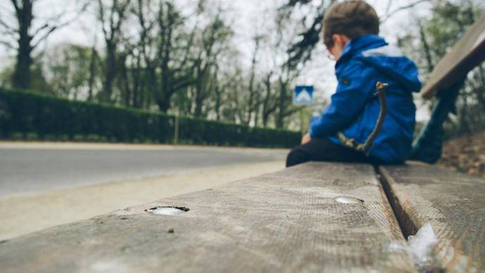 Cuts to Local Authority Budgets Impact Children Seeking Mental Health Support
