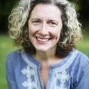Emily S. Gurley, PhD