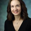 Keri N. Althoff, PhD