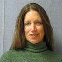 Elizabeth Tieman, MD