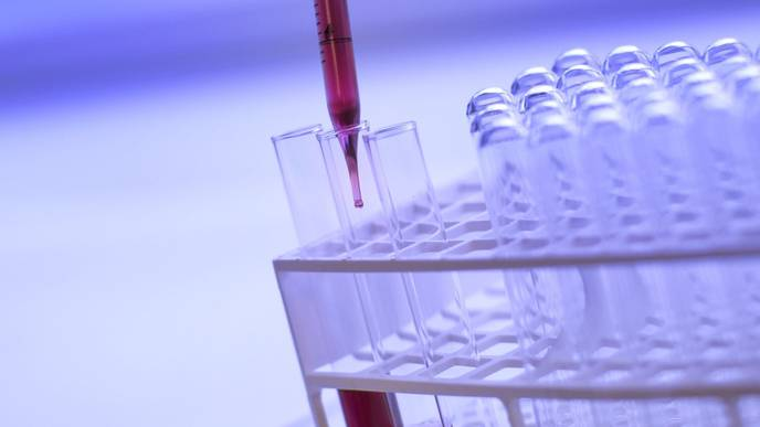 Liquid Biopsies Reveal Genetic Alterations Linked to Cancer Drug Resistance