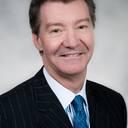 Joseph M. Serletti MD