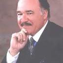 Kenneth Edelin, MD