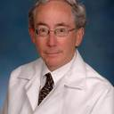 Matthew Weir, MD