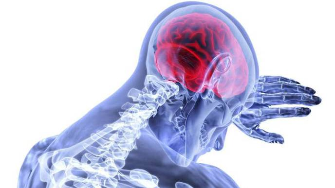 Growing Up in the Stroke Belt Associated with Cognitive Impairment Later in Life