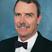 Joseph D. McInerney, MA, MS