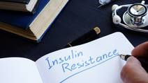 Insulin Resistance Doesn't Increase Fracture Risk in Patients Without Diabetes