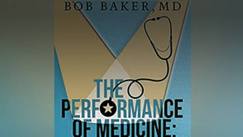 The Performance of Medicine