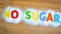 Sugar Linked to Global Obesity and Diabetes Epidemic Says Study