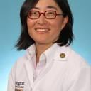 Christina I. Tsien, MD