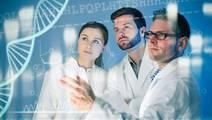 First Bowel Disease Predictive Model Developed