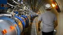 Huge newfound deposit of helium will keep MRI scanners running
