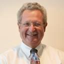 Jason Birnholz, MD
