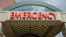 What Yelp Reviews Can Teach Us About Emergency Department vs. Urgent Care