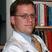Benjamin Hippen, MD
