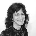 Andrea Kronman, MD, MSc