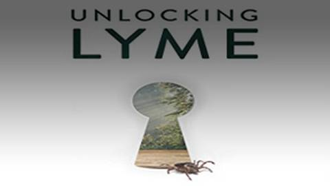 Unlocking Chronic Lyme Disease: Myths, Truths, & Practical Solutions