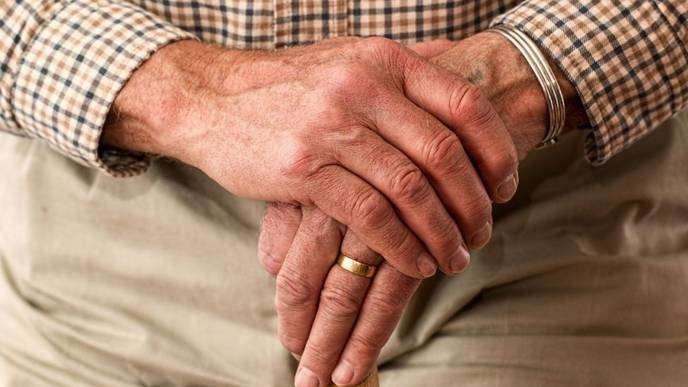 Newer Rheumatoid Arthritis Drug May Ease Tough-To-Treat Cases