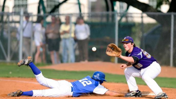 Sticking to 1 Sport Could Up Injuries Among Teen Athletes