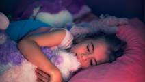 Waking up about sleep: A public health need, overlooked
